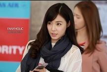 Snsd beauty (selca, IG,weibo posts)