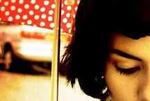 AMELIE.. ♥