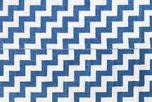 pattern fantastic / inspiring patterns