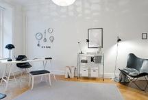 Inspiration:studio