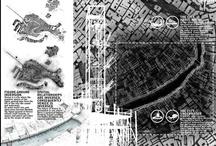 arch: graphics