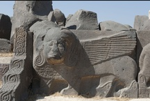 H: Hittites