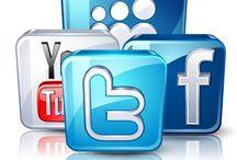 Meer Internet Succes / Bereik(t) je online doelgroep.