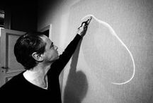 Guillaume Bottazzi's photos / Guillaume Bottazzi's photos