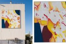 Bottazzi à la Ciotat / Bottazzi à la Ciotat dans le cadre de Marseille Provence 2013