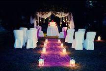 Reveuse / Wedding House