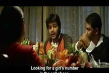 #Tamil music and best scenes#