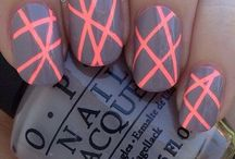 nail art styles & cool easy nail designs by nded / nail art styles & cool easy nail designs by nded