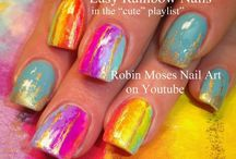 nail design inspiration & nail art ideas by nded / nail design inspiration & nail art ideas by nded