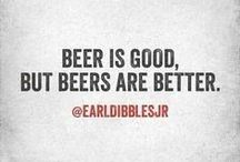 Beer is a fun state of mind / Beer quotes from beer lover! Cause.. a STATUS beer is what we call fun!