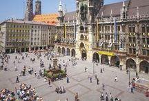 München,Deutschland / Ich weiss was ich denke, wenn ich höre was ich sage