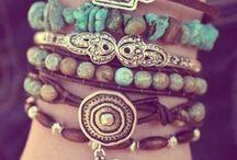 Jewellery Stuff I Love!!