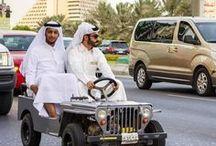 Social Media - Dubai City Company / Dubai City Company is the leading social media company page in the GCC.