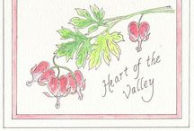 About Heart of the Valley