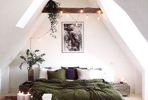 BEDROOM / Wil je graag styling advies voor je slaapkamer, kom dan kijken op de website www.littledeer.nl #slaapkamer #interieur #bedroom #slapen