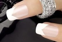 french manicure pictures gallery / french manicure pictures gallery