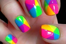 nail art designs pictures gallery / nail art designs pictures gallery