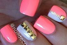 pictures of nail art & photos of nail designs by pinterest by nded.nails / pictures of nail art & photos of nail designs by pinterest by nded.nails