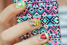 fruit nails & nail art gallery by nded / fruit nails & nail art gallery by nded