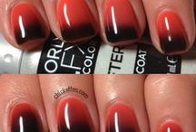 gel polish nail art designs gallery by nded / gel polish nail art designs gallery by nded