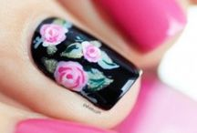 gel nail polish colors & ideas by nded pinterest / gel nail polish colors & ideas by nded pinterest  / by NDED.com