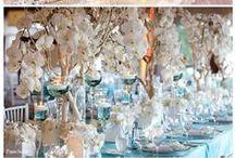 wedding inspiration - Tiffani
