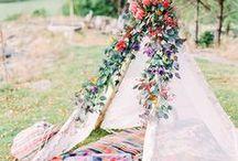 SUMMER / Wil je graag styling advies, kom dan kijken op de website www.littledeer.nl #zomer #kleurrijk #bloemen