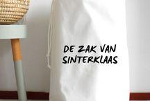 SINT / Wil je graag je huis,kantoor of evenement aangekleed, kom dan kijken op de website www.littledeer.nl #feestdagen #sint #DIY #decoratie #sinterklaas