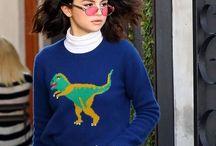 Selena Gomez  / Queen of pop ✨