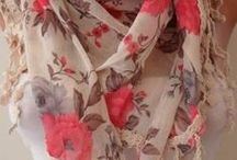 scarves / Presenting  fine quality fashionable man's & Women's  scarves. for further details please contact with us imasexports@gmail.com or visit our website www.imasexports.com