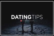 Dating Advice For Women / In this board we share the best dating advice for women, be sure to follow!
