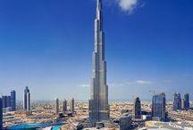 Dubai City Company / Jobs in Dubai City and the leading social media company page in the GCC.