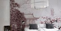 BEDROOM ROMANTIC / Wil je graag styling advies voor je slaapkamer, kom dan kijken op de website www.littledeer.nl #slaapkamer #bedroom #slapen #romantic #romantisch