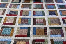 quilts / by echo::home goods..... by simple dreams