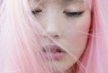 Pink Passion!