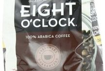 It's 8 O'CLOCK in the AM somewhere! / Everything to do with COFFEE! / by Deb German