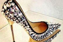 Fashion Passion