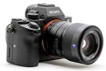 KENKO / KENKO ist seit mehr als 40 Jahren ein führender Hersteller im Zubehör-Bereich für Fotografie. Als Teil der THK-Familie (Tokina/Hoya/Kenko) sind fortschrittliches Design und Herstellungstechnologien gesichert. Überlegene optische Konfigurationen, Mikronmaßeinheit und Qualitätskontrolle stehen für höchsten Standard.  -  professionellen Belichtungsmesser  - hochpräziser Farbtemperaturmesser. - Konverter und Nahringe  - Filter  http://www.hapa-team.de/marken/KENKO/