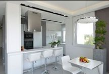 Dream kitchen / by yoeni kusnadi