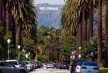 california. / by jackie ☠☯