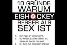 Eishockey / Eishockey