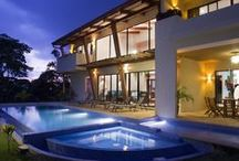 Buen Dia Luxury Home / http://www.dominicalrealty.com/property/?id=2188