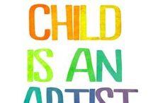 For children/ pro děti