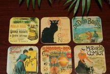 Souvenirs from Paris / Pamiątki z Paryża / What can you buy for yourself and what for your friends in Paris? / Co warto przywieźć z Paryża? Jakie pamiątki kupić dla siebie, a jakie dla znajomych? Upominki znad Sekwany.