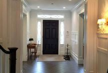 Long Island, New York /  40 year old Full custom Cabinet dealer carrying high end products like Rutt handcrafted cabinetry,Certified kitchen Designers can help you design cabinetry to be made and installed by Packard Cabinetry in New York. Serving the New York areas of Long Island's north shore from New York to the Hamptons. Including  towns in nassau and suffolk counties , Manhasset, Great Neck, Oyster Bay, Port Washington, Locust Valley, Roslyn, Upper Brookville, Muttontown & eastern Long Island.