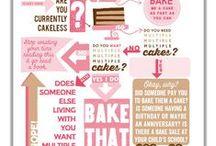 Kitchen humor / Mitä keittiössä taas sattuu ja  tapahtuu ;)