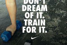You can do it❤️ / Als je het écht wil, dan kun je het❤️