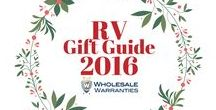 RV Christmas / May your Christmas be merry and bright in your fifth wheel, travel trailer, or wherever you call home! We will pin creative decor, recipes, and gift ideas for the holiday season!