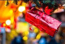 """Fotowettbewerb """"Weihnachtsmarkt & Glühweindampf"""" / Pin Dein Foto! Jetzt anmelden und Pinterest Board Einladung von HapaTeam erhalten! Für mehr Infos & Anmeldung bitte auf   http://www.hapa-team.de/shop_content.php?coID=32. klicken.    Dein Foto muss ein Advents Motiv sein, welches zum Thema  passt. Der Bild-Beschreibungstext muss #hapateam und #tamrac enthalten. Das Gewinnerfoto wird am 15.12.14 ermittelt. GEWINN: 1 x TAMRAC Rally 7 Fototasche  ** http://bit.ly/Hapa-Teilnahmebedingungen **"""