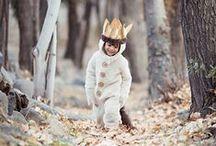 costume/karnevalové kostýmy